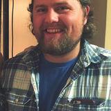 Austin from Batavia | Man | 27 years old | Taurus