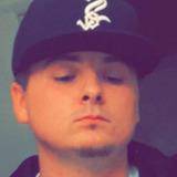 Mavric from Daytona Beach | Man | 24 years old | Scorpio