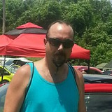 Pbolin from Urbana | Man | 42 years old | Capricorn