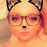 Xlaurenx from Cannock   Woman   24 years old   Aquarius