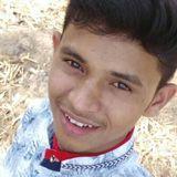 Shiv from Dakor   Man   20 years old   Aquarius