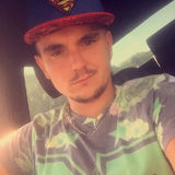Kevin from Brive-la-Gaillarde | Man | 31 years old | Aries