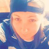 Danni from Wolverhampton | Woman | 30 years old | Gemini