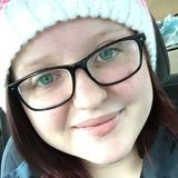 Libby from Houghton | Woman | 21 years old | Capricorn