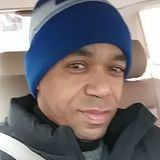Dominicano from Union City | Man | 40 years old | Taurus