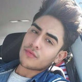Esteban from Gijon | Man | 23 years old | Aquarius