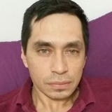 Gavilán from Minersville | Man | 34 years old | Cancer