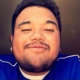 Giovani from Carbondale | Man | 23 years old | Cancer