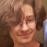 David from Lexington | Man | 22 years old | Gemini