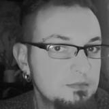 Dano from Leganes | Man | 34 years old | Taurus