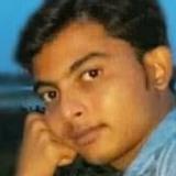 Sony from Murshidabad | Man | 22 years old | Leo