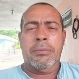Oscar from Florida | Man | 56 years old | Libra