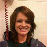 Kinley from Lehighton | Woman | 25 years old | Gemini