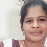 Balaji from Chetput | Woman | 24 years old | Scorpio