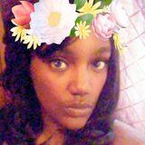 Nene from Gadsden | Woman | 32 years old | Virgo