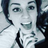 Jodi from North Scituate | Woman | 27 years old | Aries