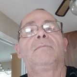 Gigantor from Longwood   Man   65 years old   Aries