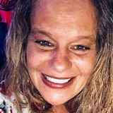 Marie from Elkland   Woman   44 years old   Pisces