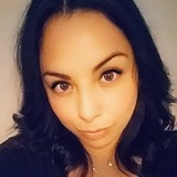 Iyzy from San Diego | Woman | 39 years old | Taurus