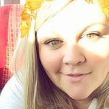 Shona from Weymouth | Woman | 31 years old | Virgo