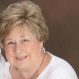 Lois from Topsfield | Woman | 78 years old | Aries