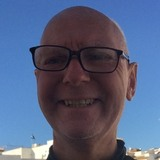 Woody from Orihuela | Man | 57 years old | Capricorn