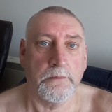 Truckerphil from Coventry | Man | 59 years old | Libra