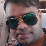 Gopu from Purnia | Man | 29 years old | Libra