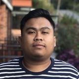 Zane from Melaka | Man | 26 years old | Cancer