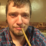 Zcraw from Pittsfield   Man   26 years old   Capricorn