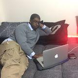 Tony from Scarborough | Man | 20 years old | Aquarius