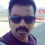 Francis from Makassar | Man | 42 years old | Aquarius