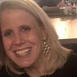 Birney from Prairieville | Woman | 41 years old | Aries