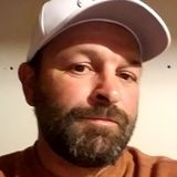 Boug from Provo | Man | 44 years old | Leo
