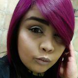Kirs from Bristol | Woman | 28 years old | Scorpio