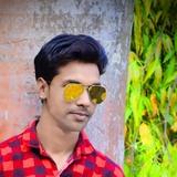 Raj from Jamtara | Man | 23 years old | Libra