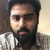 Nvc from Tiruvalla | Man | 26 years old | Scorpio