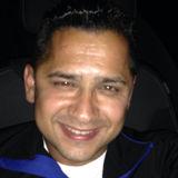 Dannye from San Gabriel | Man | 41 years old | Libra