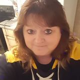 Steelersgirl from Great Bend | Woman | 51 years old | Aquarius