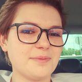 Domi from Hemel Hempstead | Woman | 26 years old | Gemini