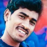 Munna from Nalgonda | Man | 27 years old | Sagittarius