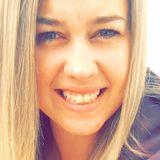 Dani from Cochrane | Woman | 28 years old | Capricorn
