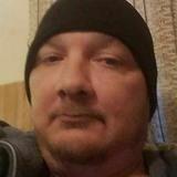 Mrfarm19Vn from Paducah | Man | 46 years old | Leo