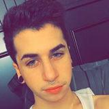 Antonio from Revere | Man | 24 years old | Capricorn