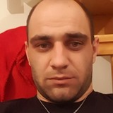 Nico from Bornel | Man | 31 years old | Aquarius