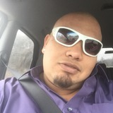 Lobosexy from Bay Springs | Man | 35 years old | Capricorn