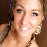 Jenny from Waunakee | Woman | 29 years old | Capricorn