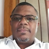 Jay from Kalamazoo | Man | 55 years old | Capricorn