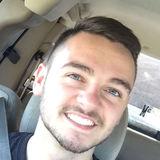 Vinnie from Lake Charles | Man | 26 years old | Virgo