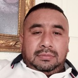 Luis78Gomezlp from Baldwin Park | Man | 41 years old | Pisces